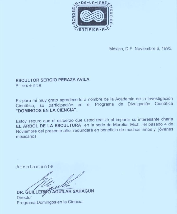 Academia-de-la-Ciencia-1995