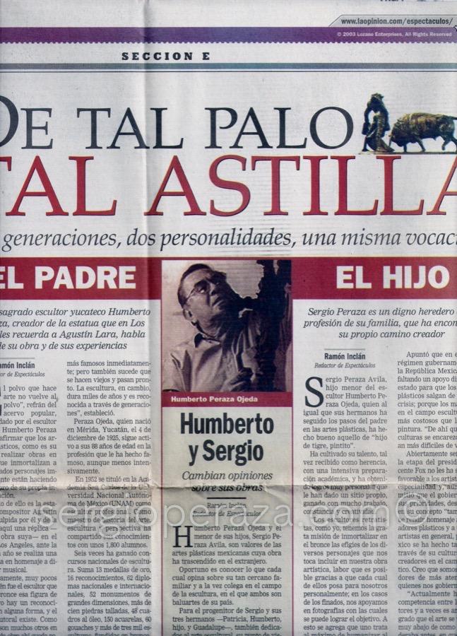 De-Tal-Palo-Tal-Astilla-Sergio-Peraza-Artista-Escultor