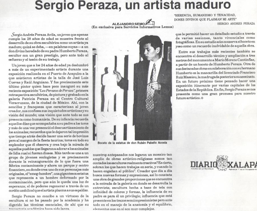 Diario-de-Xalapa--domingo-29-de-enero-de-1995