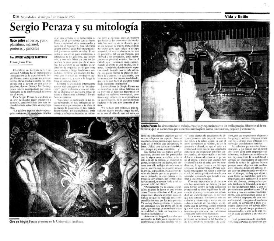 SP-y-su-mitologia-Novedades-1995