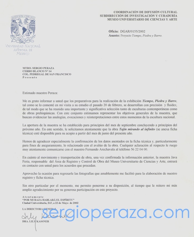 Sergio-Peraza-Escultor-Artista-10