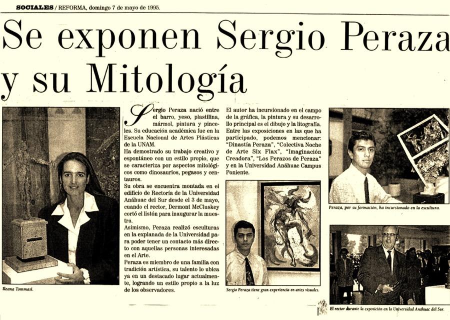 Sociales-Reforma-1995