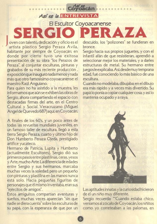 revista-Asi-es-Coyoacan-int-1-marzo-1995