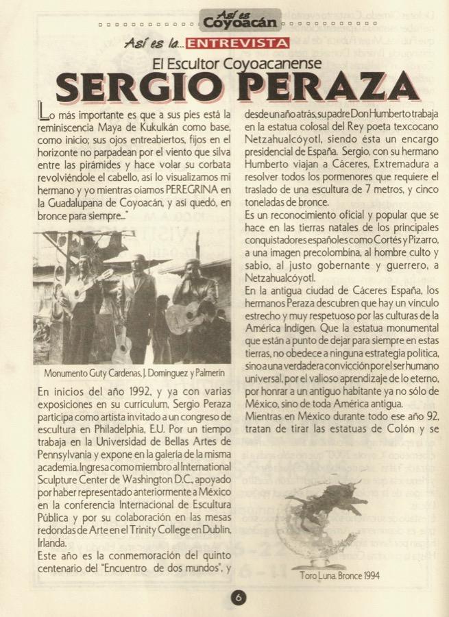 revista-Asi-es-Coyoacan-int-marzo-1995