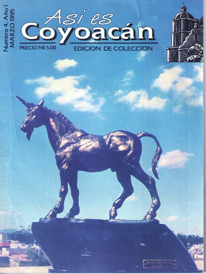 revista-Asi-es-Coyoacan-marzo-1995