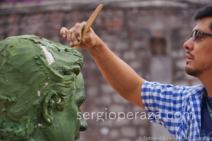 Dsc07013-135-Sergio-Peraza-Artista-Escultor