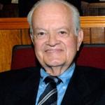 Luis Ortiz Macedo