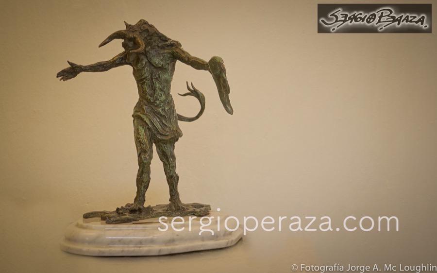 Perazacatalogo_1-5-Sergio-Peraza-Artista-Escultor