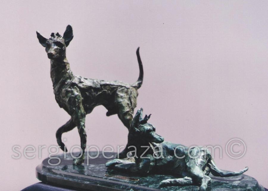 Tajin-Bozzeto-3-Sergio-Peraza-Artista-Escultor