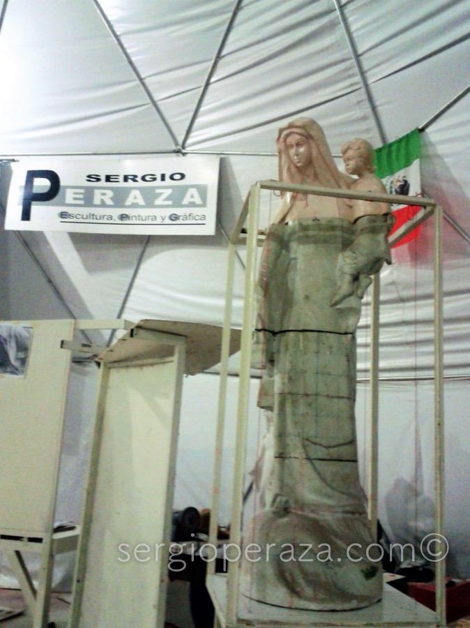 20140509_221157 (2) Sergio Peraza Artista Escultor Sergio Peraza Artista Escultor