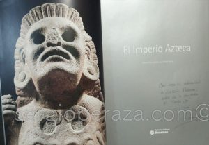 _20160419_220417 Sergio Peraza Artista Escultor