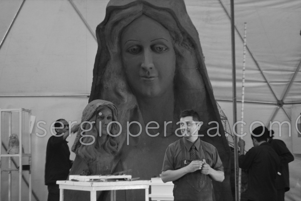 DSC_0780_405 Sergio Peraza Artista Escultor Sergio Peraza Artista Escultor