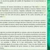 FireShot-Screen-Capture-165-II-Itzcuintli-II-Perro-Mesoamericano_-LAS-REPRESENTACIONES-DEL-XOLOITZCUINTLE_-itzcuintli_blogspot_mx_2013_08_las-representaciones-del-xoloitzcuintle_html