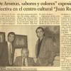 Aromas-y-sabores--Novedades-sabado-6-de-mayo-1995