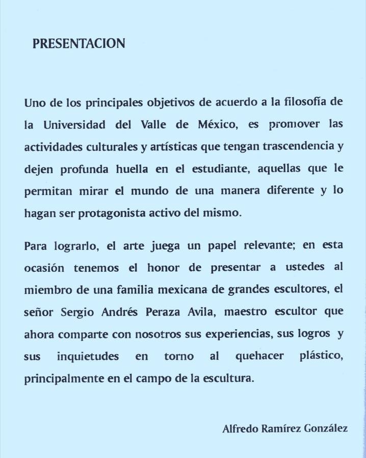 Conferencia-UVM-2-1996