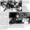 dia-de-Muertos--1995-prensa-Novedades