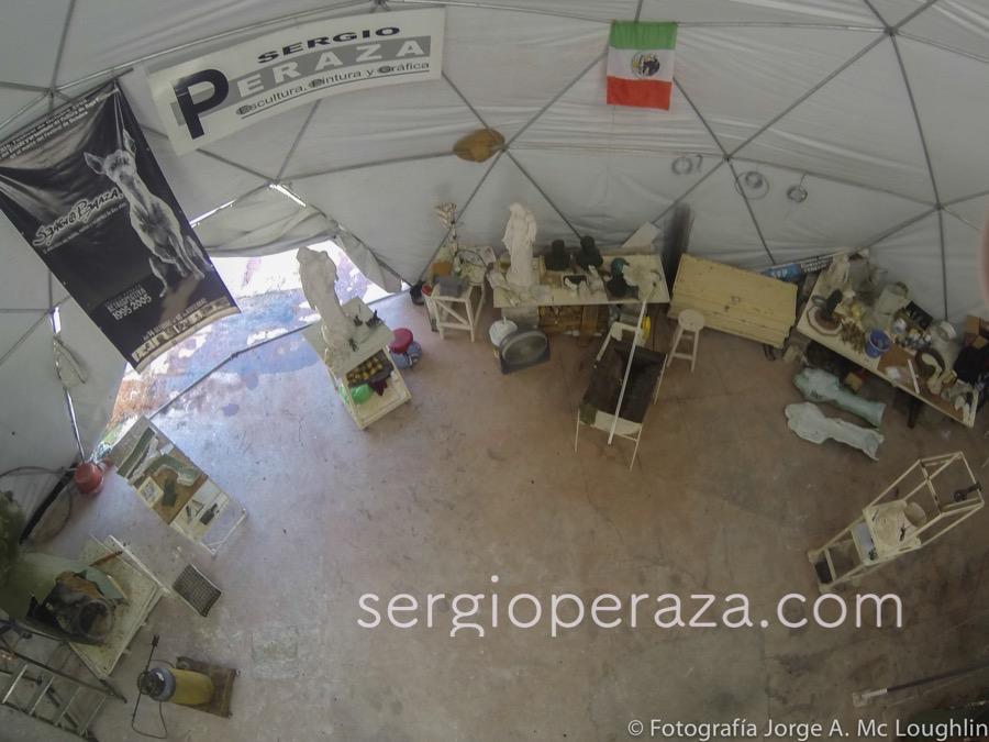 20112013-G0023145-74-Sergio-Peraza-Artista-Escultor