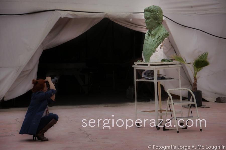 Dsc07042-164-Sergio-Peraza-Artista-Escultor