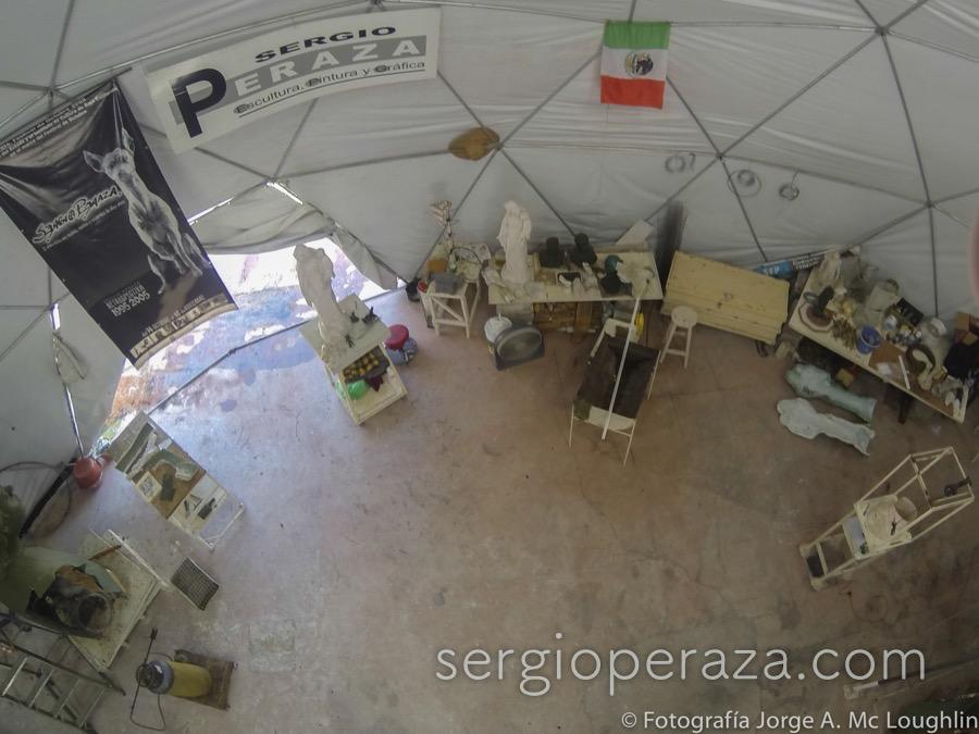 Atelier-Sergio-Peraza-Artista-Escultor_Watermarked_1