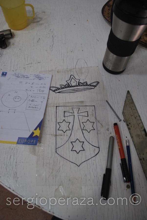 DSC_0615 Sergio Peraza Artista Escultor