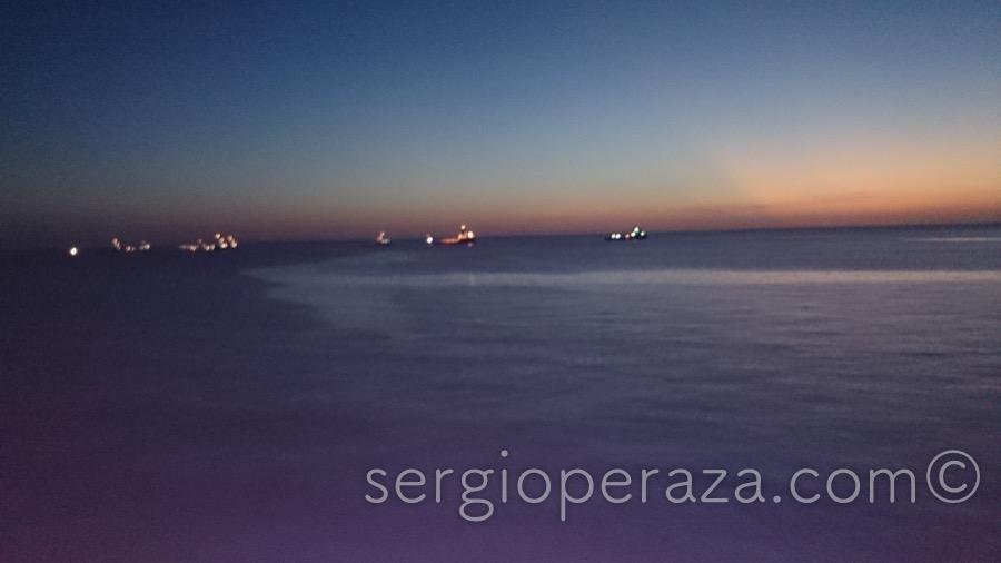 DSC_0789 Sergio Peraza Artista Escultor