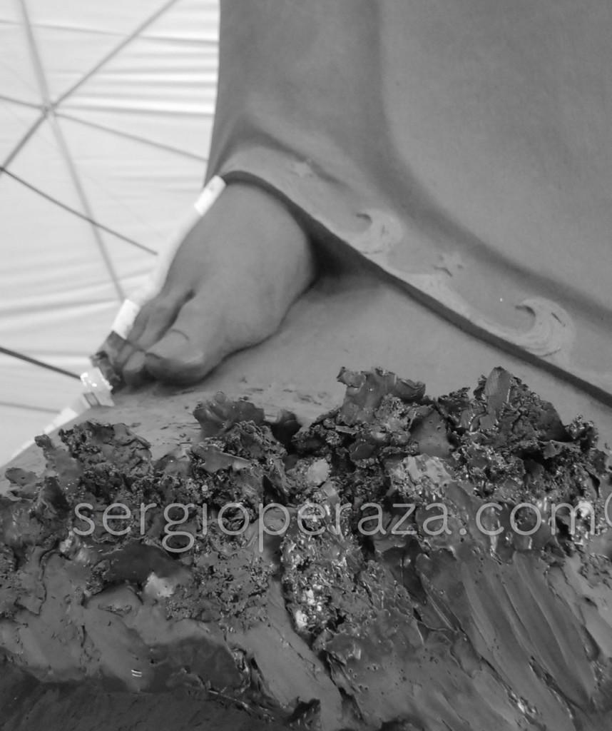 DSC_0380 Sergio Peraza Artista Escultor Sergio Peraza Artista Escultor