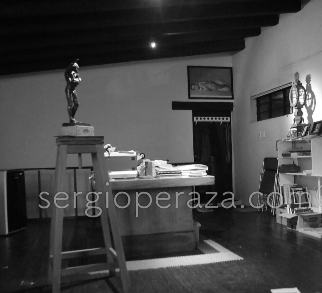 DSC_1695_1223 Sergio Peraza Artista Escultor Sergio Peraza Artista Escultor